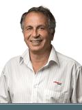 Manuel Petsalis, Alliance Realty - Larrakeyah