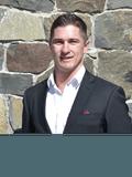 Ben Cohen, Ray White Shellharbour Oak Flats Group -