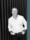 Jay Talbot, Talbot Partners Real Estate