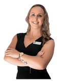 Ann-Marie Maxwell, RE/MAX Partners Hervey Bay - Torquay