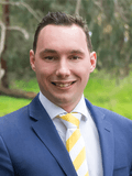 Evan Gower, Ray White - Werribee