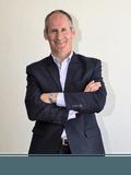 Murray Steele, Modern Agents - Head Office