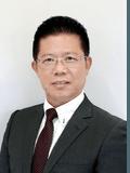 Peter Chen,