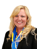 Vickie Ramon, YPA Estate Agents - Melton