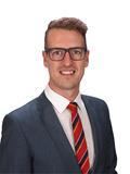 David Morrison BRE, Ballarat Real Estate - Ballarat