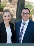 Ashleigh Hamilton, Arena Property Agents