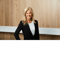 Lisa Holbourn, Lowe Living - HAMPTON