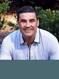 Jack Scofield, Illawarra Estate Agents