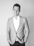 Ryan Clarke, PRDnationwide - Hunter Valley