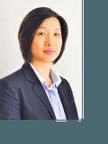 Amy Qi Zhang, Mega Real Estate