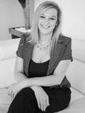 Jennifer Wilson-Gage, Agency Avenue Schinellas