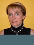 Margaret Skalska,