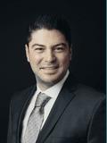 Claude Kachi, Black Diamondz Property Concierge - Sydney