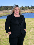 Tammy Stuart, McGrath Hunter Valley - MAITLAND