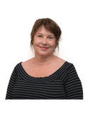 Valerie Williams, Byron Beach Realty - Byron Bay