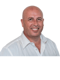 Damien Smith, Byron Bay Ray White -