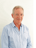 Rob Younger, Bernard H Booth Pty Ltd - Adelaide