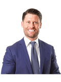 James Weir, Harcourts Coastal  - Gold Coast