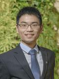 Jun Zeng,