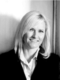 Kate Mayne, Vantage Homes QLD - MOOLOOLABA