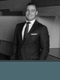 James Ramsay, Stone Real Estate Beecroft - BEECROFT