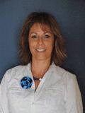 Karen Dell,