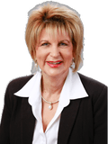 Denise Wellstead, Professionals Wellstead Team - Bassendean