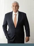 Bill Malouf, LJ Hooker - Double Bay Group