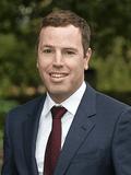 Andrew Fanning, Fletchers Real Estate - Ringwood