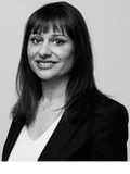 Georgina Mellick, Melbourne Real Estate - South Yarra