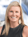 Amy Jorgensen, London Estate Agents - MERMAID BEACH