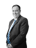 Glenn Anderson, Harcourts Your Place - Mount Druitt / St Marys