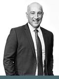 Michael Marano,