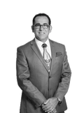 Michael Martino, Martino Property Group