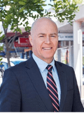 Brian Wood, Wood & Co Real Estate - Swan Hill