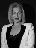 Tamara Le Boursicot, One Agency Tamara Le Boursicot Property - WILLOUGHBY