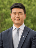 David Chung, Jellis Craig North Property Management - Brunswick