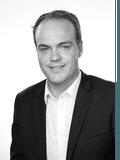 Anthony Elliott, Frank Dowling Real Estate - Essendon