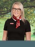 Natalie Robinson, Asset Property Sales - CHELSEA