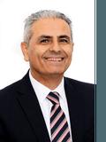 Sid Hassarati, Professionals Robert Sharp Real Estate - Beverly Hills