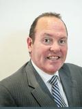 Anthony Millard, Real Estate Alliance Victoria Pty Ltd - Rosebud