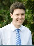 Ryan Stalgis, First National - Gerringong