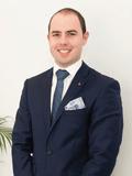 Bradley Ronayne, Snowden Parkes Real Estate Agents - Ryde