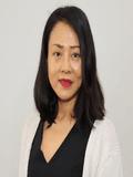Kathryn Chiu,