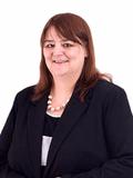 Anita Masterson, Ironfish Perth