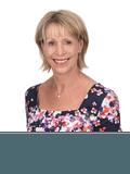 Heather Page, Brisbane West - Kenmore