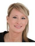 Hayley Wyatt, Elders Real Estate - Brighton