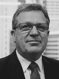 David Thomas,