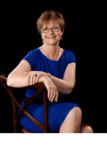 Sally Scott, Unica Map - Brisbane