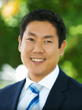 Andrew Nguyen, Eview Group - Australia